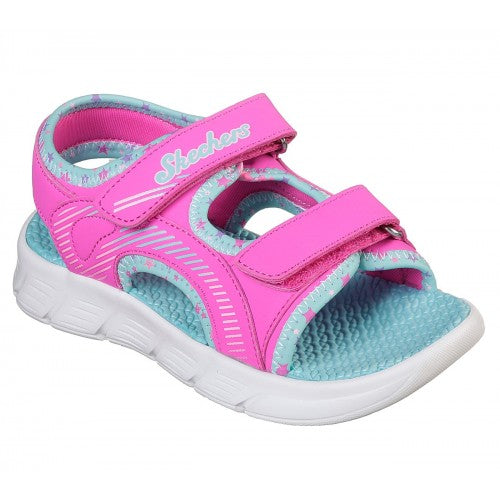 Skechers C-Flex - Star Zoom