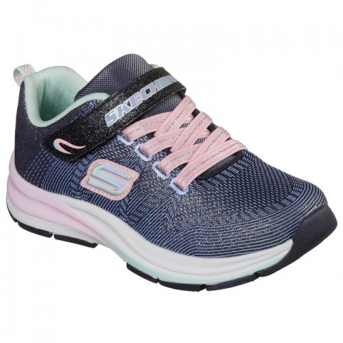 Skechers Double Strides - Duo Dash