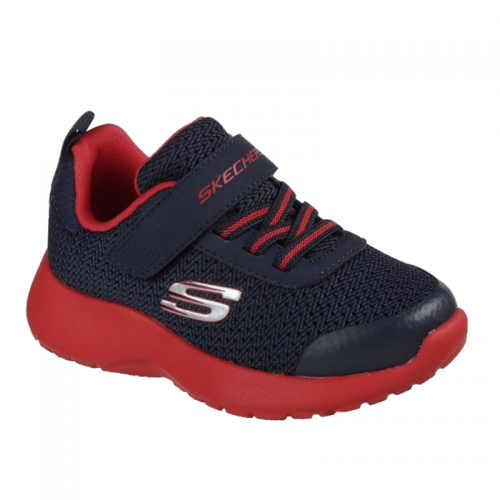 Skechers Dynamight - Ultra Torque