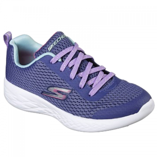 Skechers GOrun 600 - Fun Run