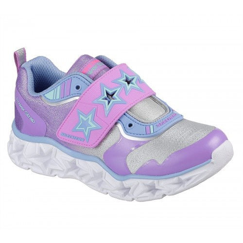 Skechers S Lights: Cosmic Kick