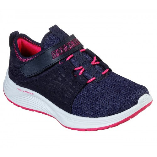 Skechers Skyline - Sunset Cutie