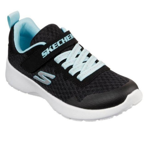 Skechers Dynamight - Lead Runner