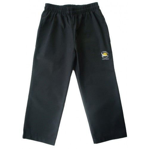 Torbay Trousers