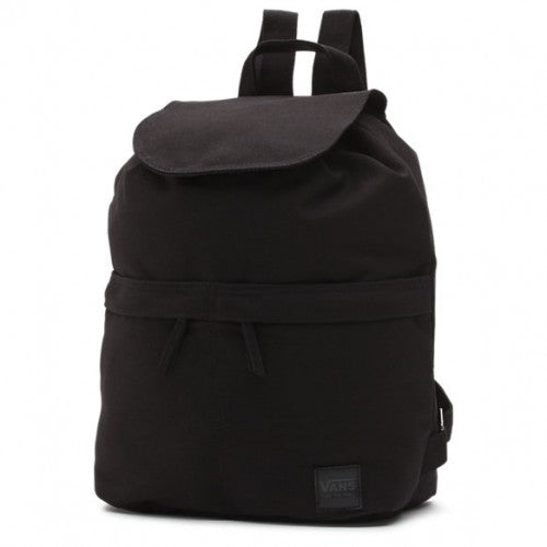 Vans Lakeside Backpack Black
