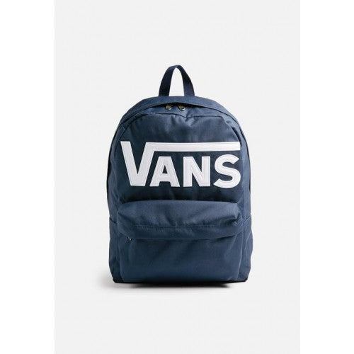 Vans Old Skool Backpack Blue/White