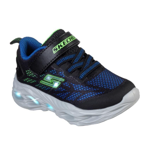 Skechers S Lights: Vortex-Flash