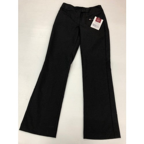 Long Bay Girls Trousers