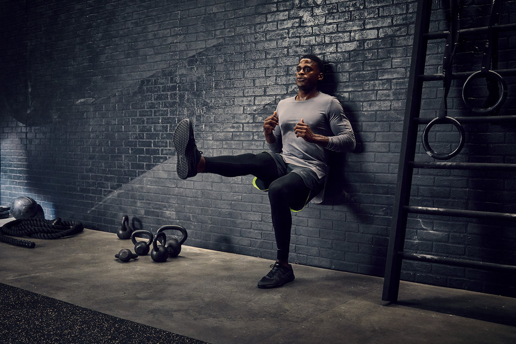 Nike Training Club The Best Home Workout And Fitness Apps