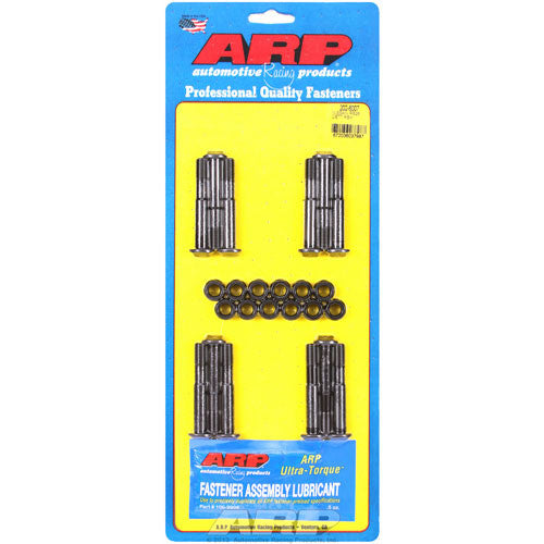 ARP Nissan RB26 DETT rod bolt kit