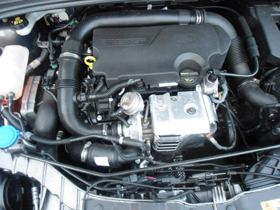 1.0 ecoboost engine cover