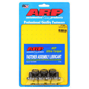ARP Mitsubishi 2.0L 4G63 EVO4-9 flywheel bolt kit