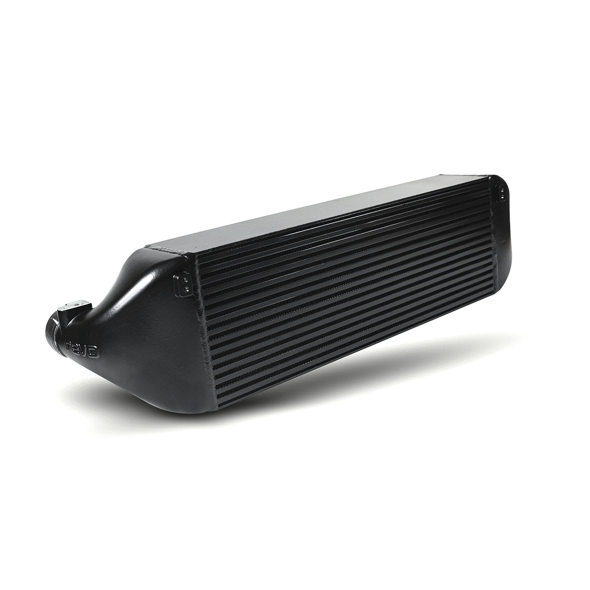 Revo Focus RS mk3 Intercooler