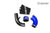 AIRTEC Motorsport Induction Kit for Astra H Mk5 VXR KO6 / KO6 Hybrid Turbo