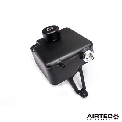 AIRTEC Motorsport Header Tank for Hyundai i30N