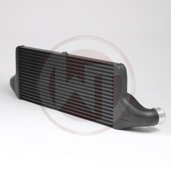 Ford Fiesta MK7 ST180 Competition Intercooler Kit