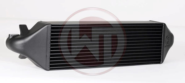 Ford Focus RS MK3 Competition Intercooler Kit