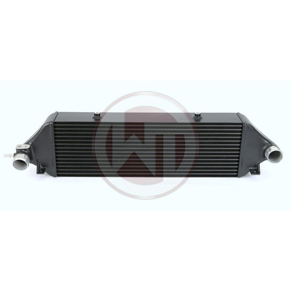Ford Focus MK3 1.6 Eco Competition Intercooler Kit