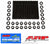 ARP BMW E46 M3/S54 12pt head stud kit