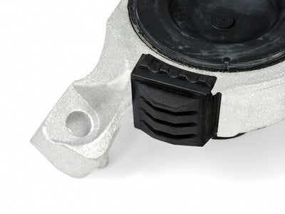Hardrace focus mk2 ST/RS right hand side engine mount
