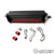 AIRTEC Intercooler & Stage 1 Big Boost Pipe Kit for Mini F56 JCW