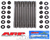 ARP BMW M50, 2.5L 6-cylinder 12pt head stud kit
