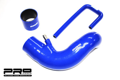 Pro-Hose/ITG Maxogen Direct route induction hose kit for Astra VXR