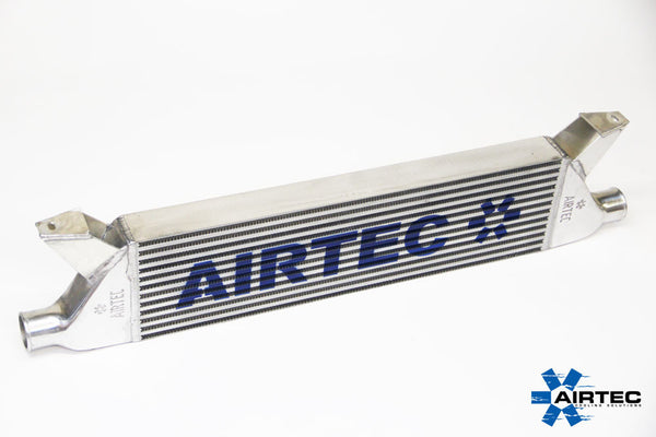 Focus RS mk1 Stage 1 Airtec Front mount Intercooler kit with 70mm core!