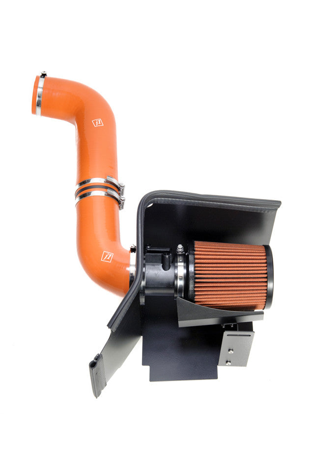 J1 Automotive Fiesta Mk7 Air Intake Kit (1.0 Ecoboost)