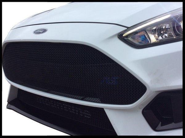 Zunsport Focus Mk3 RS - Lower Grille