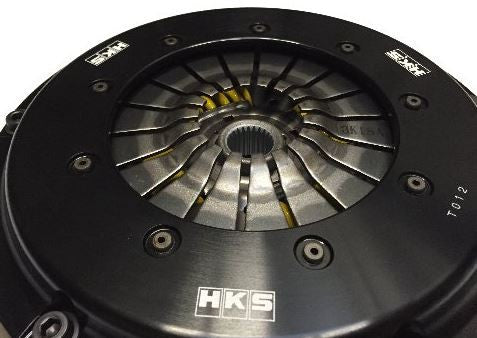 HKS Light Action Clutch Toyota GT86