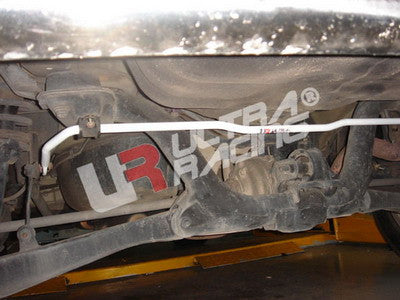 Ultra Racing Honda CRV  1996-2000 Rear ARB (AR16-128)