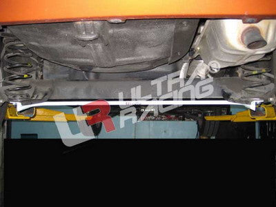 Ultra Racing Kia Picanto All Models 2004-2011 Rear ARB (AR16-148)