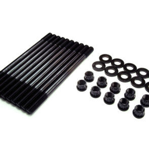 2.0/2.3/2.5 I4 Duratec ARP Head Stud Kit