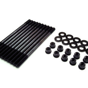 2.0/2.3/2.5 I4 Duratec ARP Main Stud Kit