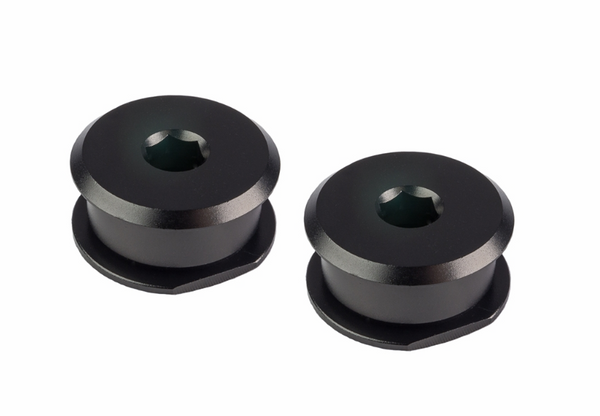 Focus MK3 ST/RS Solid Shift Cable Bushing Set