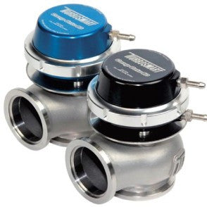Turbosmart Comp-Gate 40mm External Wastegate