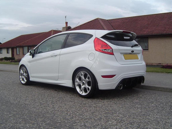 ford fiesta zetec s ecoboost with Mk7 Fiesta Inc Zetec S S1600 Mudflaps Pvc on 2016 Ford Focus 15 Tdci St Line Review likewise Fiesta Mk3xr2irs Turbors1800 furthermore Watch also Ford Fiesta Black Y Red Edition El Escalon Previo Al Fiesta St Es Un 1 0 Ecoboost De 140 Cv together with Interior.