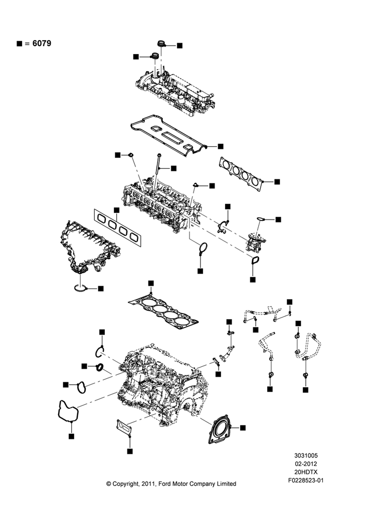 Index in addition 2007 Ford Focus Wiring Diagram together with Saloonsilhouettes in addition Ford Fiesta 2002 Parts Lm Performance as well 2002 Ford Focus Serpentine Belt Diagram Pleasant Zetec 10. on 2007 ford fiesta st