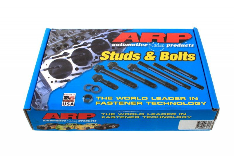 ARP Mitsubishi 2.0L (4B11) turbo main stud kit
