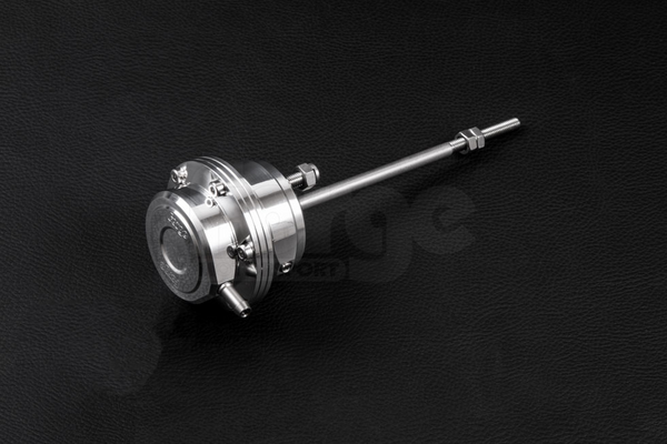 Adjustable Actuator for Ford Fiesta ST180