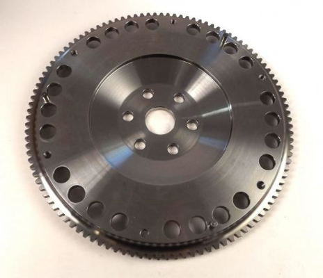 TTV Racing Fiesta ST150 lightweight flywheel