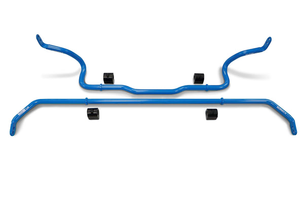 MK3 Focus RS H&R Anti Roll Bar Kit