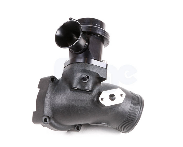 High Flow Valve for Audi RS3 2015 Onwards