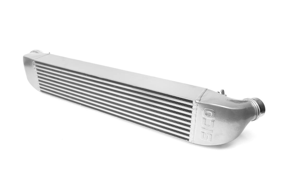 *February Special* SICO MK8 Fiesta ST Stage 2 Intercooler