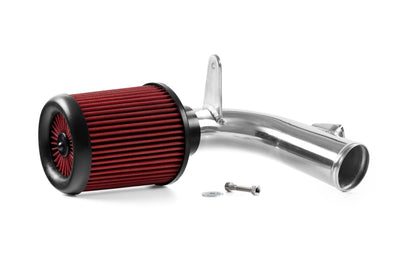 Fiesta ST180 Cold Air Intake Kit