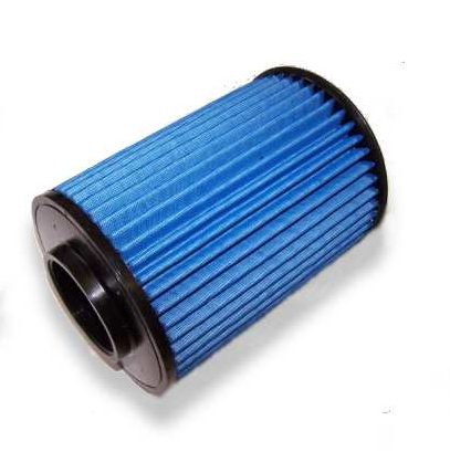 Ford Focus RS Mk3 (2016) JR Air Filter