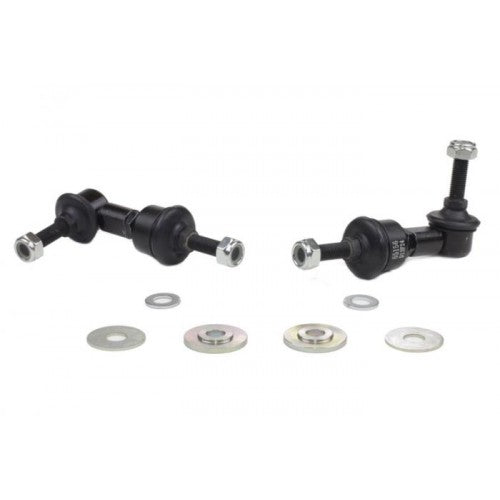 Whiteline Ford Focus ST (6/2012-ON) Rear Sway Bar Link