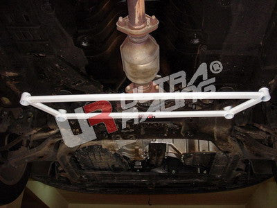 Ultra Racing Hyundai i30 (FD)  2007-2011 Front Lower Brace (LA4-346)
