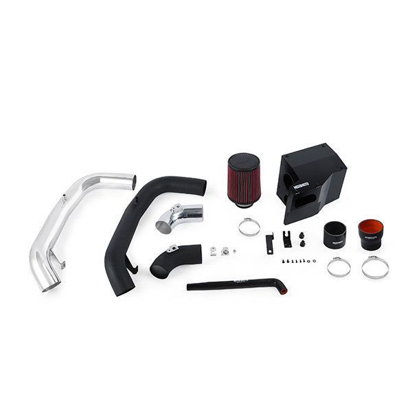 Ford Focus ST Performance Air Intake, 2012-2014